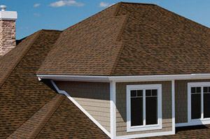 Roof Cleaning - Fort Collins Roofing Contractor - Care for ...